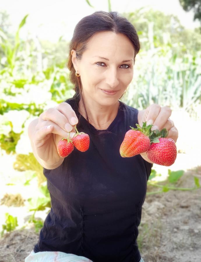 La mejor fruta: Fresca, de proximidad, temporada, y ¿Online?